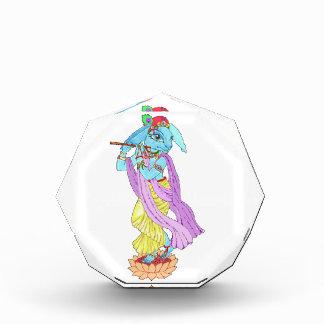 Liebres Krishna