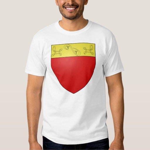 Liechtenstein , Liechtenstein Tshirts