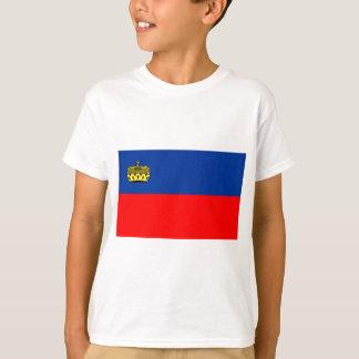 liechtenstein T-Shirt