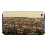 Liège del II del norte, Bélgica iPod Case-Mate Protector