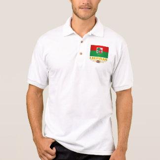 Liepaja Polo Shirts