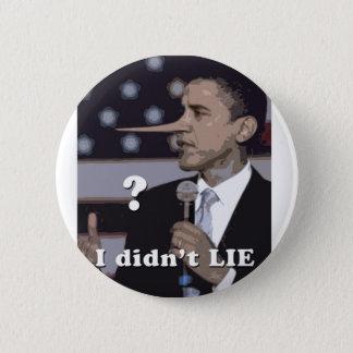 Lier Button