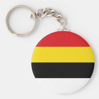 Lierde, Bélgica Llaveros Personalizados