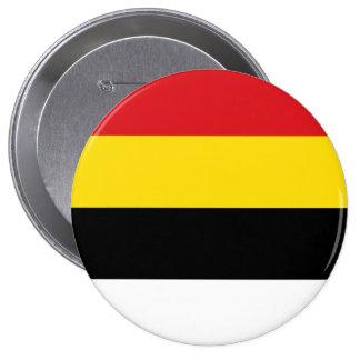 Lierde, Belgium Pin