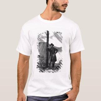 Lieutenant General Ulysses S. Grant T-Shirt