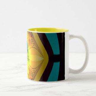 Life2 mug Mug