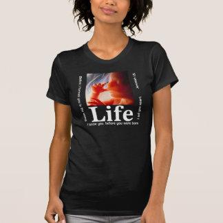 Life-3 Shirt