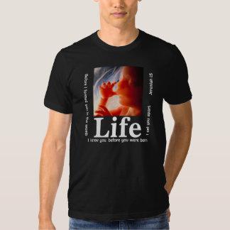 Life #3 t-shirt