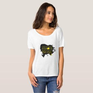 Life and Lemon tee shirt