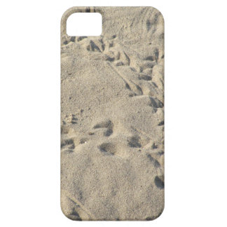 Life at the Beach iPhone SE/5/5s Case