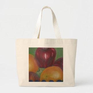 Life Bag