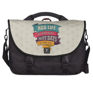 Life Bags For Laptop
