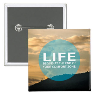 Life Begins Button