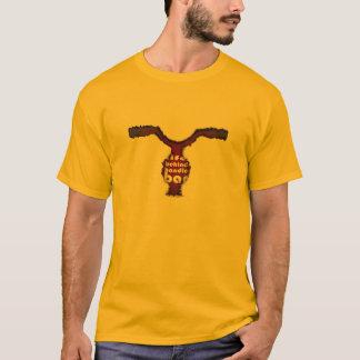life behind handle bar T-Shirt