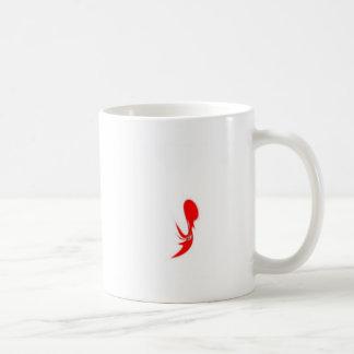 life bird mug