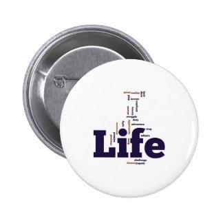 Life Button