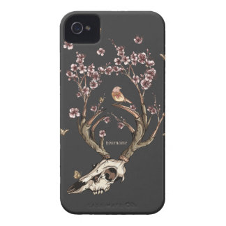Life Case-Mate iPhone 4 Case
