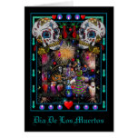 Life Celebrated Greeting Cards