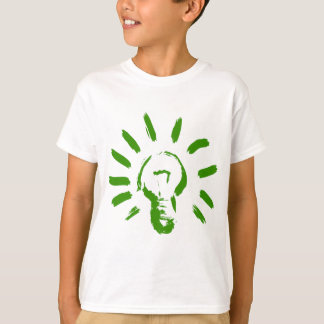 Life changing idea T-Shirt