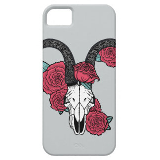 Life Cycle iPhone Case iPhone 5/5S Case