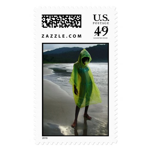life disguise postage