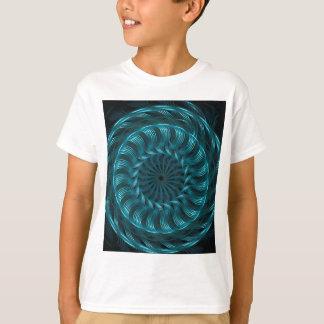 Life Drill T-Shirt