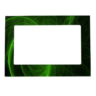 Life Energy Magnetic Photo Frame