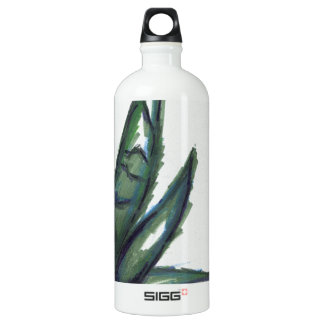 Life Expression Water Bottle