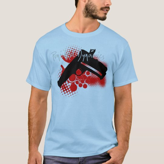 Life For All T-Shirt