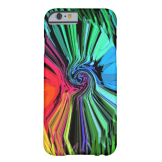 life force iPhone 6 case