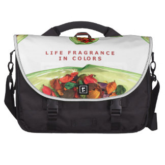 Life Fragrance in color.png Commuter Bags