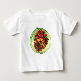 Life Fragrance in colors.png Baby T-Shirt