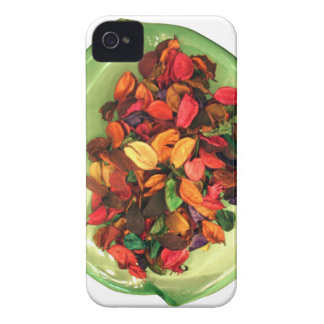 Life Fragrance in colors.png Case-Mate iPhone 4 Case