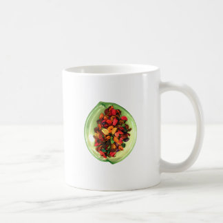 Life Fragrance in colors.png Coffee Mug