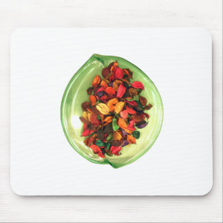 Life Fragrance in colors.png Mouse Pad