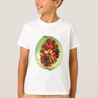 Life Fragrance in colors.png T-Shirt