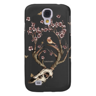 Life Galaxy S4 Covers