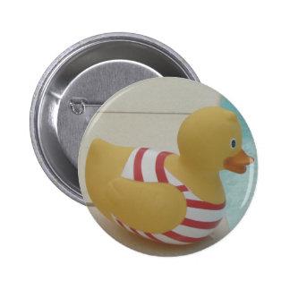 Life Guard,Duck Button