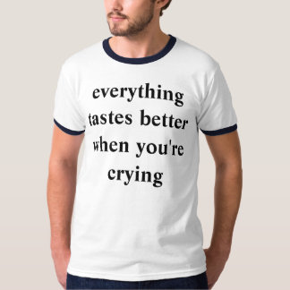 life hack t shirts