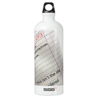 Life I ordered.jpg SIGG Traveler 1.0L Water Bottle