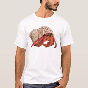 Professional Business Life in a Shell T-Shirt