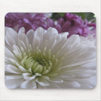 Life in Bloom (1) Mousepad