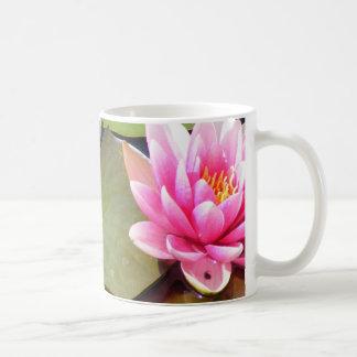 Life in the Lilies: Tadpoles Coffee Mug