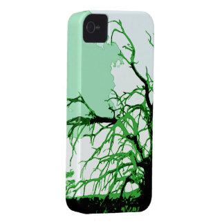 Life iPhone 4 Case-Mate Case