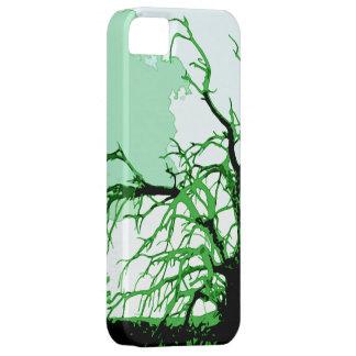 Life iPhone SE/5/5s Case