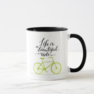 Life Quotes Mugs No Minimum Quantity Zazzle