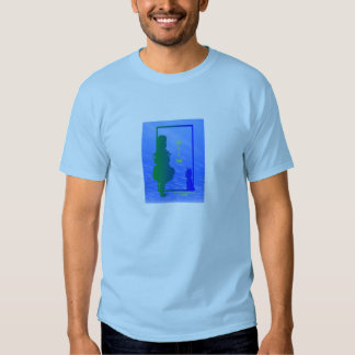 Life Is A Book T-Shirt