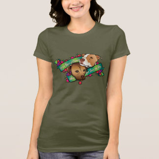 Life is a Bowl of Cherries... T-Shirt