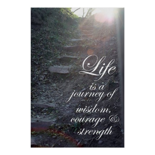 life journey quotes inspirational quotesgram