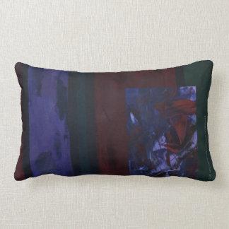 life is art throw pillow